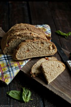 ... - Breads and Muffins on Pinterest | Breads, Muffins and Dinner Rolls