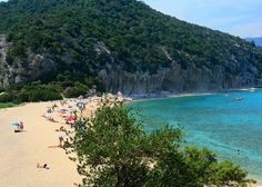 by http://ift.tt/1OJSkeg - Sardegna turismo by italylandscape.com #traveloffers #holiday | Cala Luna #italy#italia#sardinia#sardegna#dorgali #photooftheday#pictureoftheday#instalike#instagood#instadaily#travel#travelphotography#beautifuldestinations#nature#landscape_lovers#awesomeearth#sea#igers#igdaily#igersoftheday#ig_italy#ig_italia#igersitalia#ig_sardinia#ig_sardegna#igersardegna#sardegnaofficial#lanuovasardegna#focusardegna#canon Foto presente anche su http://ift.tt/1tOf9XD | March 11…