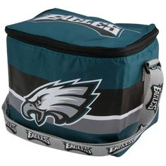 Philadelphia Eagles gear!