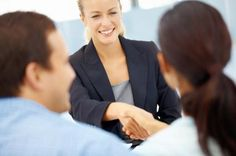 Payday Loans No Debit Card: Payday Loans No Debit Card –Hot Cash Deal Availabl...  Payday Loans No Debit Card There're terms and conditions which consist of 18 years of age, UK resident living at the same place from the last twelve months, permanent employee with steady income up to £1000 and a valid active checking account. If you're qualified, you can avail payday loans no debit card without possessing your debit card. Now you can acquire cash in between £100 to £1000 under the provision…