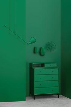 Monochrom: Keep von Montana   online kaufen im stilwerk shop   ab € 2.029,-