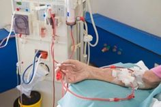 Baking soda for kidney patients - Health news - NHS Choices Chronic Kidney Disease, Autoimmune Disease, Blood Components, Cidp, Urticaria, Renal Diet, Hematology, Kidney Health, Dialysis
