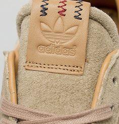 adidas Originals Hamburg Freizeit