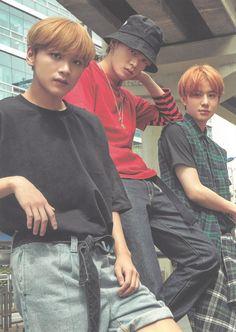Nct 127, Rapper, Dear Future Husband, Entertainment, Big Love, Taeyong, Jaehyun, Nct Dream, Photo Book