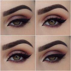 Do you want to know some really gorgeous looking eye liner trends? Then this post is for you. We all know for a fact that without the touch of eyeliner makeup is looks incomplete. If the eyeliner styles are unique and stylish, they even add more beauty in the entire makeover. If you wishing to …