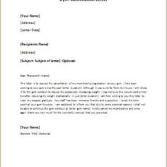 formal proposal letter writing a formal proposal in letter form