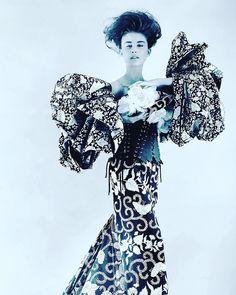 Winter Goddess  Photo: @dennytjan  Wardrobe: @wiramapratama @batikgalleria  MUA: @wiramapratama  Model: @dorci.r  #batikgalleria #batik #campaign #hollywood #celebrity #fashion #fashionista #style #instafashion #moda #altamoda #newyork #vegas #italy #jakarta #prewedding #editorial #handmade #custom #queen #soul #couture #tagsforlikes #followme #new #tbt #nyfw #mbfw #design #designer