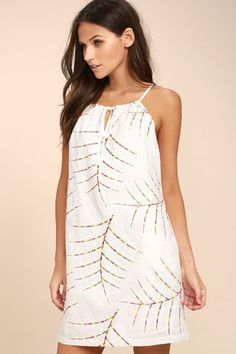 Lush Clothing, Flirty Dresses, Skirts and Women's Apparel at Lulus.com