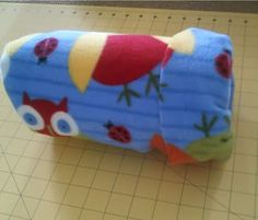 Diy Rodent Toys, Chinchilla Toys, Hutch Ideas, Opossum, Chinchillas, Little Critter, Pvc Pipe, Rodents, Gliders