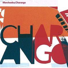 Charangots