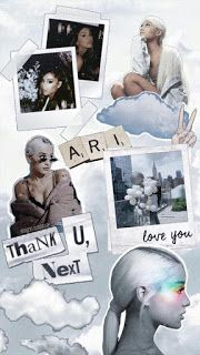 Related l - Ariana Grande - Ariana Grande Fotos, Ariana Grande Drawings, Ariana Grande Photoshoot, Ariana Grande Pictures, Ariana Grande Tumblr, Ariana Grande Poster, Next Wallpaper, Tumblr Wallpaper, Iphone Wallpaper
