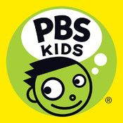 """Watch videos from your favorite PBS KIDS television series anytime, anywhere (in the USA). """"PBS KIDS Video"""" features"""