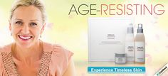 Timeless Prescription® Anti-Aging Essentials 3-Piece Kit - Wow!  #antiaging #antiwrinkle