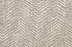 Stark Carpet | Drayton Sisal
