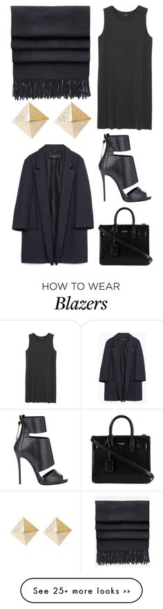 """""""where are you going"""" by grey-eyes on Polyvore"""