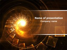 http://www.pptstar.com/powerpoint/template/abstract-whirlpool/Abstract Whirlpool Presentation Template
