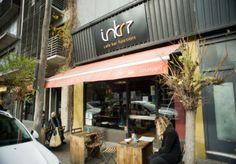 Inkr7 - Cafe - Food & Drink - Broadsheet Melbourne