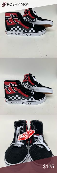 New Fashion Rose ACE Designer Classic Sk8 Hi LX AMAC Vans Old Skool Casual Canvas Running Shoes Women Men Black Red Designer Sneakers Winter Running