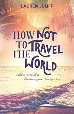 A list of interesting new non-fiction travel books to fuel your wanderlust and inspire your trip planning process.