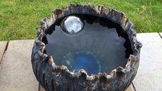 lotte glob pottery - Google Search
