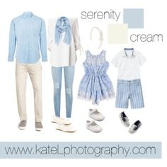 Family Photo Outfit Ideas Spring Pictures serenity cream summer and spring family photo outfit Family Photo Outfit Ideas Spring. Here is Family Photo Outfit Ideas Spring Pictures for you. Family Picture Colors, Family Picture Outfits, Composition Photo, Spring Family Pictures, Family Pics, Family Family, Family Posing, Family Portrait Outfits, Children Photography