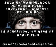 Movie Posters, Blog, Socialism, Community Service, Group Dynamics, Pro Life, Film Poster, Blogging, Billboard