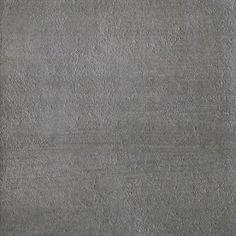 Magica Beton 60x60cm Antraciet Vloertegel (BT0468)