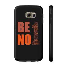 Tough Samsung Galaxy S6 Plastic Phone Case  #value #quality #phonecases #case #iPhone #Samsung #siliconephonecases #plasticphonecases #leatherwalletphonecases #phonecovercases