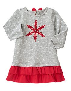 Collection Name: Holiday Shop (2015)