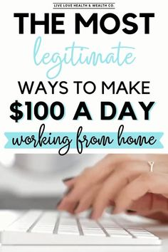 Earn Money From Home, Make Money Fast, Make Money Blogging, Saving Money, Saving Tips, Free Money, Making Money From Home, How Make Money Online, Ways Of Making Money