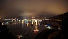 Two Harbors, Catalina Island Two Harbors, Paths, Beautiful Places, Destinations, Wedding Ideas, Photoshoot, Island, Vacation, Building