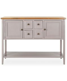 Tilly Sideboard, Direct Ships for just $9.95 | macys.com