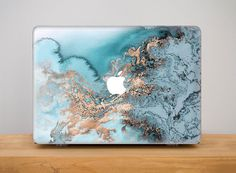 MacBook Air 13 geval Macbook Air 11 geval door PinkPiggyStudio