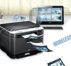 Best printer for Mac buying guide|Apple printer reviews
