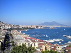 Napoli, Giugno 2009 | Flickr – Condivisione di foto!