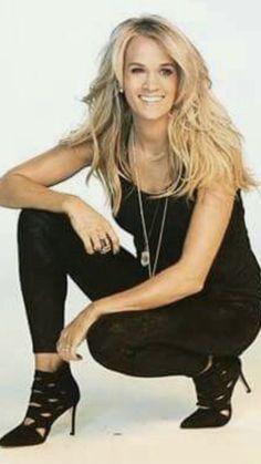 790 Carrie Underwood Ideas Carrie Underwood Carrie Underwood Style Underwood