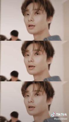 Park Seo Joon Hwarang, Park Seo Jun, Han Hyo Joo Lee Jong Suk, Park Seo Joon Instagram, Park Hyungsik Cute, Handsome Korean Actors, Hot Korean Guys, Baby Park, City Aesthetic