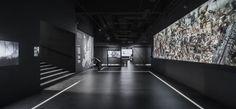World Building of the Year 2016 dla polskiego muzeum podczas World Architecture Festival w Berlinie