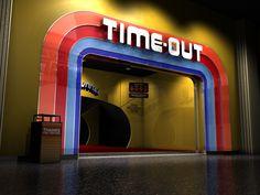 70s mall arcade - Google Search