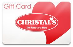 LocalGiftCards.com, Secure Gift Card Shopping Online