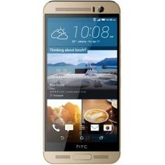 c28c4ebb836 The HTC One smartphone released in It is powered by Mediatek chipset, 2 GB  of RAM and 16 GB of internal storage.