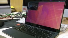 PC Plus,Nick Peers,Nate Drake   Note: Our best Linux distro for laptops feature has been fully updated. This article was first published in January 2011. The smart notebook user shouldn't overlook Linux. The question is: which distro should you pick to run on your laptop? Experienced users...