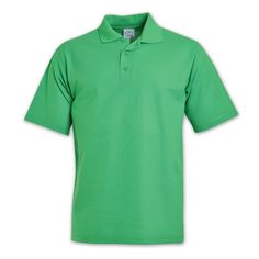 Azulwear -  Workwear Golf Shirts, Workwear, Html, Polo, Knitting, Mens Tops, Stuff To Buy, Fashion, Pique