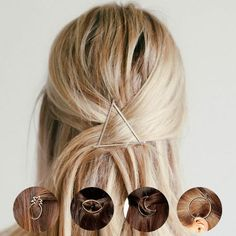 Pameng 5 Style Hairpin Hair Jewelry – uShopnow store