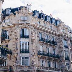 Paris sera toujours