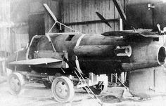 1340852398_bachem-ba-349-natter-fighter-02.png; 800 x 515 (@57%)
