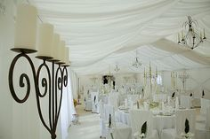 Traumhaft Hochzeit in Nürnberg feiern. ✓Wunderschönes Ambiente ✓Hochzeitsfeier bis zu 160 Gäste ✓Festpreisangebot ✓Freie Trauung möglich