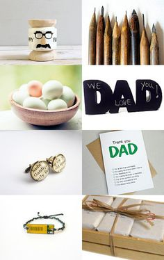 Dad gifts for Father's Day
