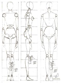 Fashion sketches 470204017347071952 - ✔ Fashion Drawing Body Human Figures Source by mozerr Human Body Drawing, Human Anatomy Drawing, Human Figure Drawing, Figure Sketching, Drawing Body Proportions, Arte Com Grey's Anatomy, Anatomy Art, Drawing Sketches, Art Drawings