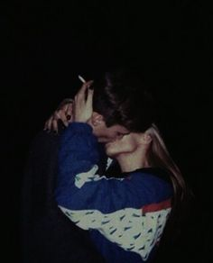 Im Lonely, Feeling Lonely, Relationship Goals Pictures, Cute Relationships, Photographie Glamour Vintage, Couple Fotos, Grunge Couple, Shotting Photo, The Love Club